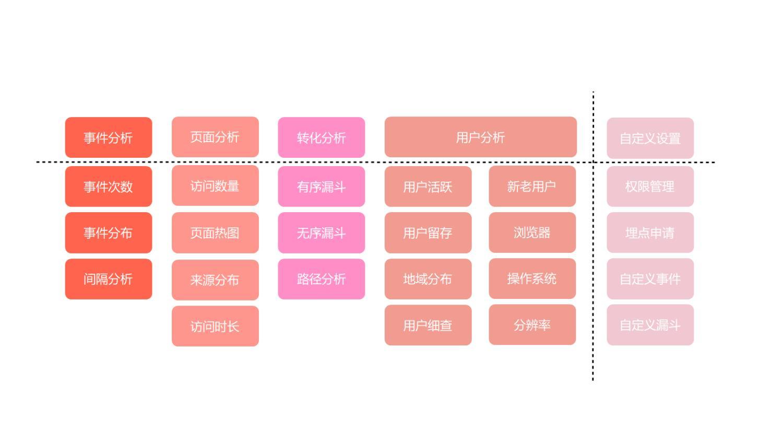 1587823672347-945ce2ca-1333-46b3-903e-48129c0ea009.png?x-oss-process=image%2Fresize%2Cw_1500.png